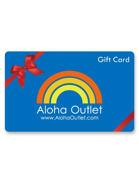 alohaoutlet negle Image collections