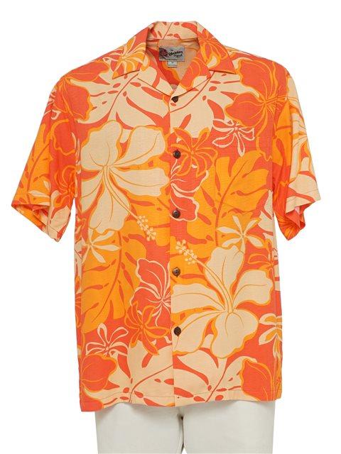 Luau Shirts For Women