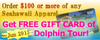 Limited Promotion Until 6/30/12!
