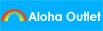 ハワイ直送 アロハアウトレット