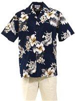 Beach Shirts Mens