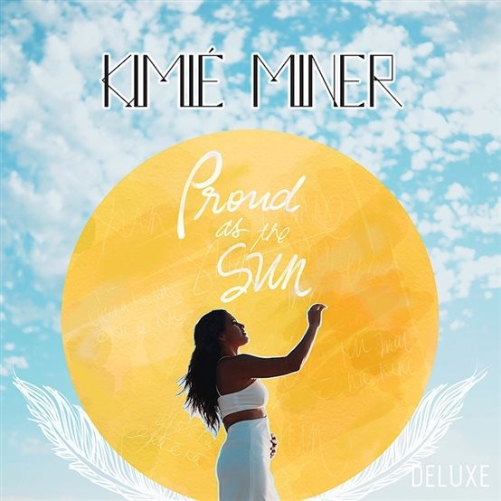 cd kimie miner proud as the sun alohaoutlet アロハアウトレット