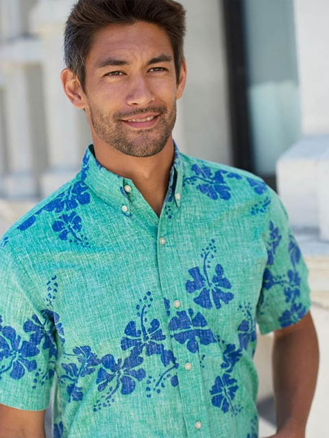 4f753375 Reyn Spooner | Free Shipping from Hawaii