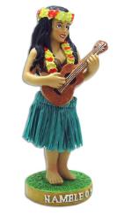 Hawaiian Gifts | Free Shipping from Hawaii!