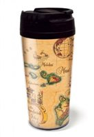 Island Heritage The Sandwich Isles Thermal Tumbler