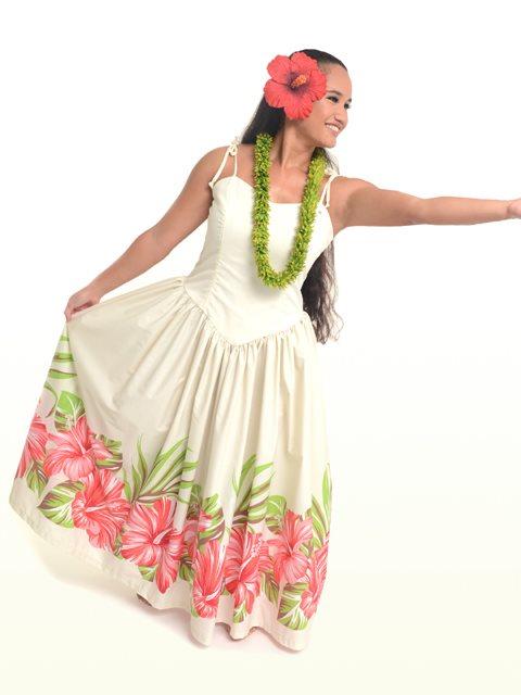 Plus Size Hawaiian Shirts Women