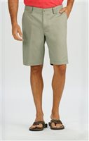 Tori Richard Carmel Khaki Men's Short Pant