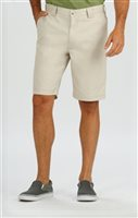 Tori Richard Carmel Cement Men's Short Pant