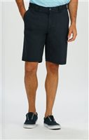 Tori Richard Carmel Mid-Night Men's Short Pant