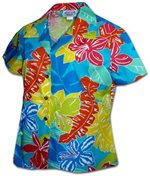 Plus Size Hawaiian Dresses Muumuu Free Shipping In The U S
