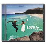 [CD] Na Leo Love is
