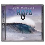 【CD】 HAPA Surf Madness