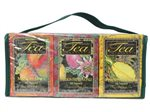 Hawaiian Islands Tea Company Flavored Tea Set [3 pack]