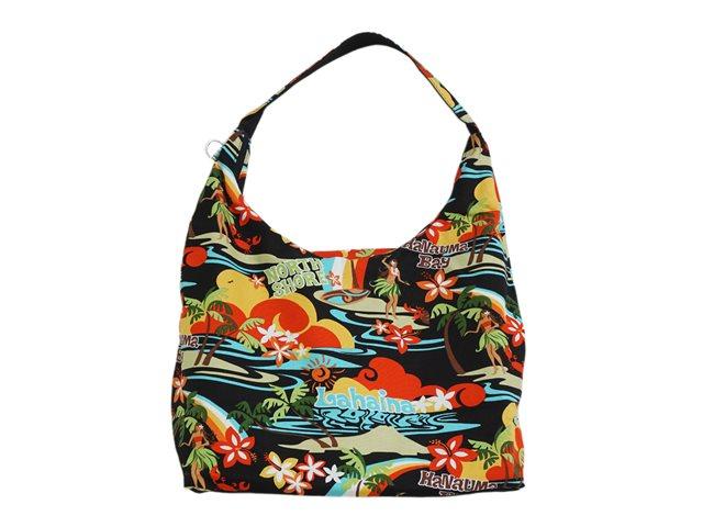 36eff59906 Hula Hawaii City Bag