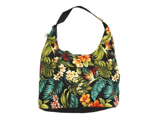 fa720f35d1 Tropical City Bag