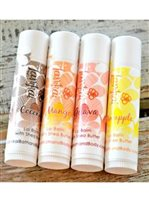 Lanikai Bath and Body Natural Lip Balm