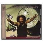 [CD] Willie K Willie Kalikimaka