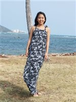 72c4d5ce7478 Hawaii Women's Fashion|Free Shipping on all U.S. Orders