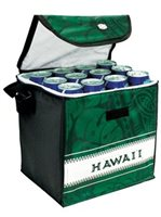 UH GBH 24 Can Cooler Bag