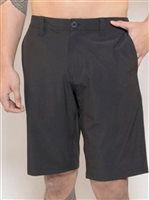 Hinano Tahiti Lux Black Men's Board Short