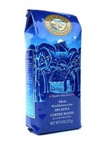 [Special Edition] Royal Kona 10% Kona Holiday Flavored Coffee [8oz /1 pack /SOLD INDIVUDIALLY]