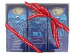 [Special Edition] Royal Kona 10%Kona Holiday Flavored Coffee Gift Set [8oz 3 pack]