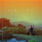 【CD】 Na Leo Beautiful Day