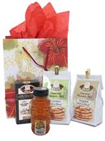 [Exclusive] Pancake&Coffee Holiday Gift Set