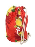 Quilted Keiki Ipu Bag Multiple Colors