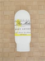 Napua'ala Body Lotion  2 oz. [ Plumeria]