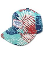 Hinano Tahiti Niu Florida Key Men's Hat