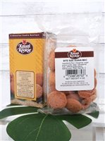 Kauai Kookie Guava Macadamia 4 oz x 2 Boxes Bite-Sized Cookie