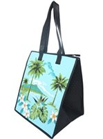 e4a94895b Hawaiian Bags | Free Shipping from Hawaii!