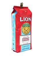 Lion Coffee Limited Edition Holiday Coffee [10oz /1 pack /SOLD INDIVUDIALLY]