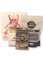 [Exclusive] Christmas Manoa Chocolate Holiday Gift Set