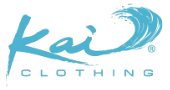 Kai clothing