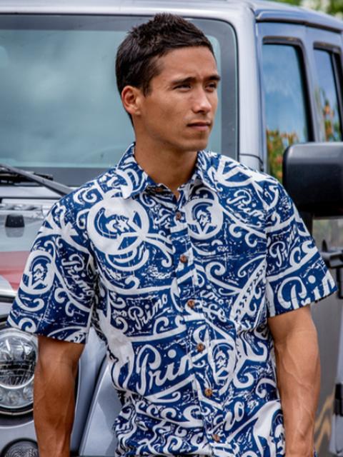 c9b7da92 Aloha Shirts. アロハシャツ. Rix Island Wear ...