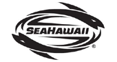 Sea Hawaii