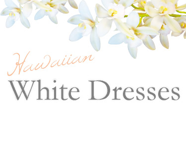 WhiteDress