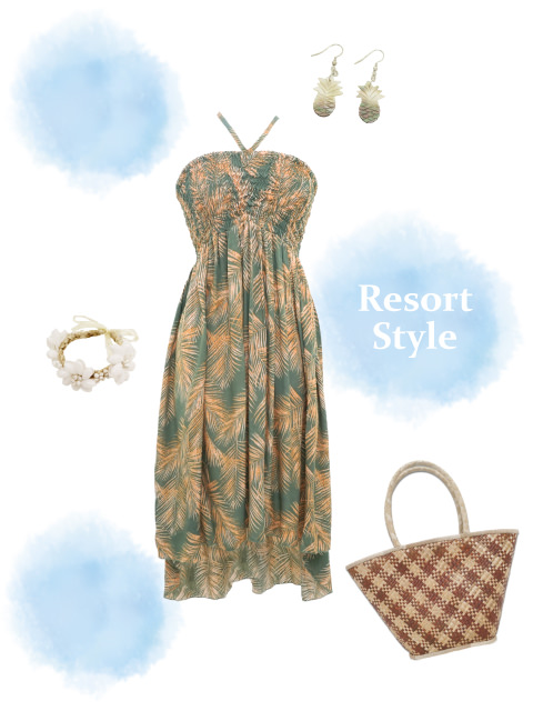 fa00fb9063d Resort wear coordinate3